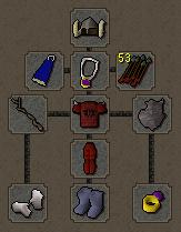 osrs magic defense gear