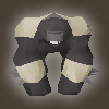 Zybez RuneScape Help's Picture of a Monkey Guard