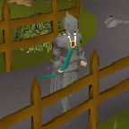 Zybez RuneScape Help's image of a Spined set