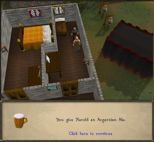Asgarnian ale
