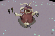 Zybez RuneScape Help's Image of Inadequacy