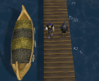 Zybez RuneScape Help's Screenshot of Mord