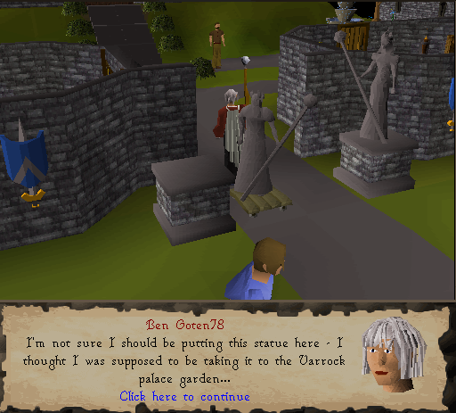 Pay Dirt Runescape Gallery Diagram Writing Sample And Guide