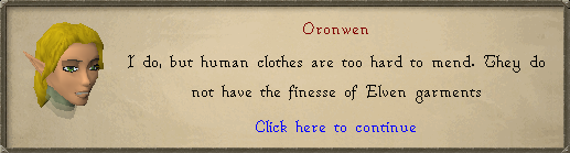 how to get mourner gear back 2007