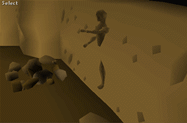 Zybez RuneScape Help's Screenshot of a Letter found on Petra