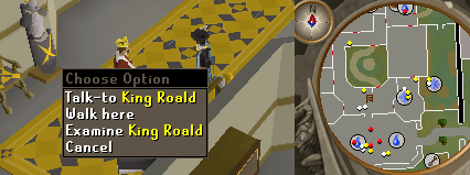 how to get to morytania without priest in peril