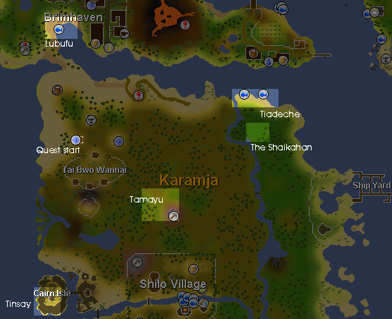 old runescape map with Quests on Mournings Ends Part I also Old School Runescape Wallpaper also Old World Map Wallpaper With also Runescape Map likewise 282046 Runescape Wallpaper.