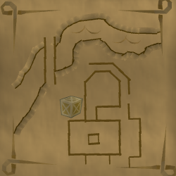 Treasure Trail Help - Runescape Miscellaneous Guides - Old School