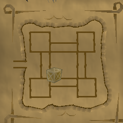 Treasure Trail Help - Runescape Miscellaneous Guides - Old School