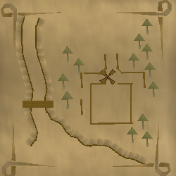 treasure trails maps osrs citylondonhotel