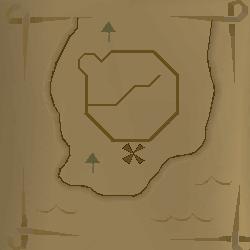 Treasure Trail Help - Runescape Miscellaneous Guides - Old School ...